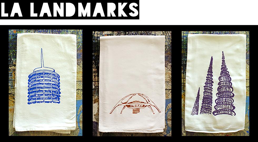 la_landmarks_wp