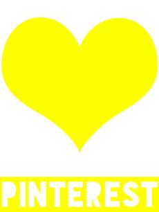pinterest_heart