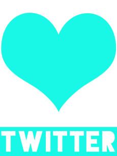 twitter_heart