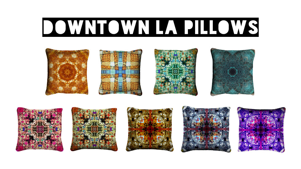 dtla_pillows_wp