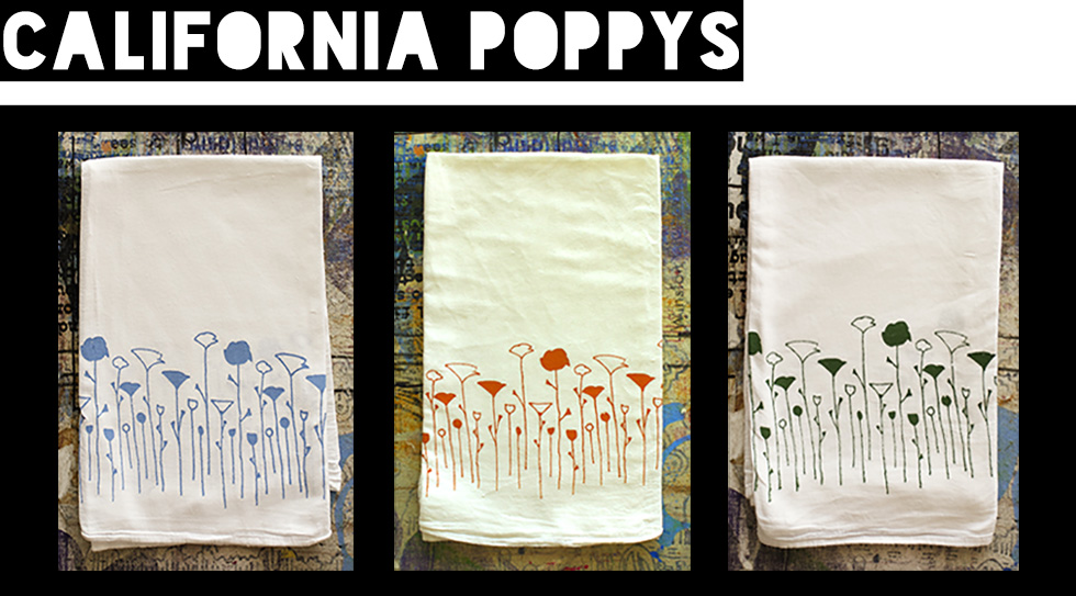 california_poppys_wp